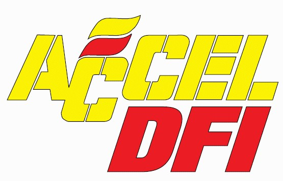 accel1?w=300 accel dfi and mallory ignition repairs where to repair accel dfi accel dfi gen 7 wiring diagram at gsmx.co